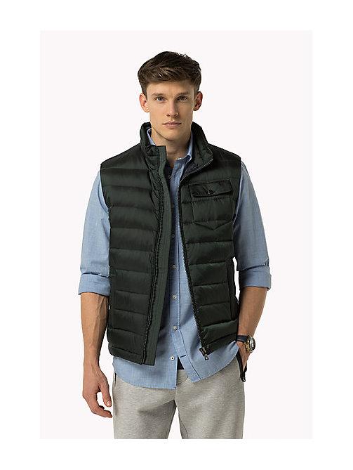 men s coats amp jackets tommy hilfiger