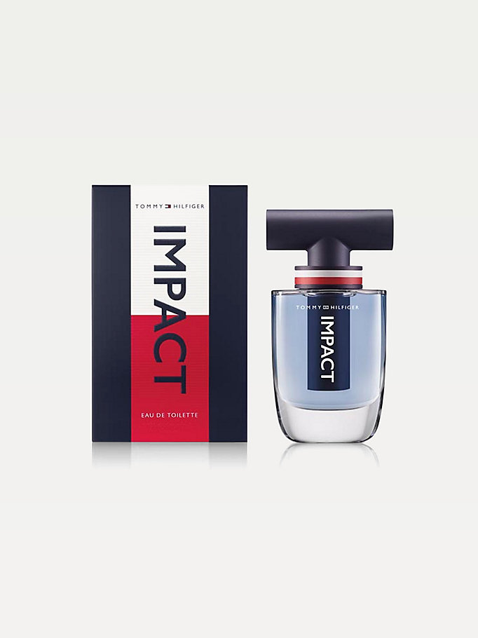 Impact Eau de Toilette Spray von Tommy Hilfiger | parfumdreams