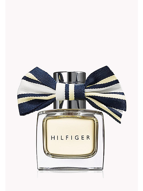 TOMMY HILFIGER Hilfiger Woman Candied Charms 50ml EDT - PINK BOTTLE - TOMMY HILFIGER Fragrances - detail image 1