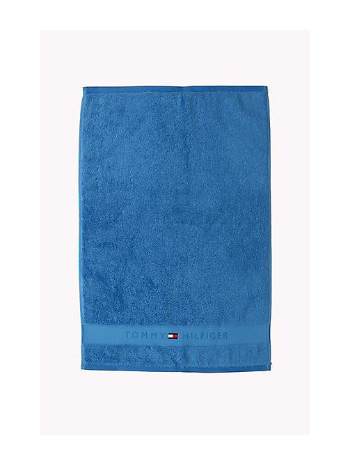 Guest Towel 040x060 - SKYDIVER - TOMMY HILFIGER Girls - detail image 1