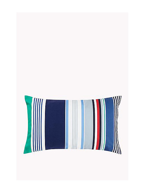 Accent Pillow - NAVY - TOMMY HILFIGER Meisjes - main image
