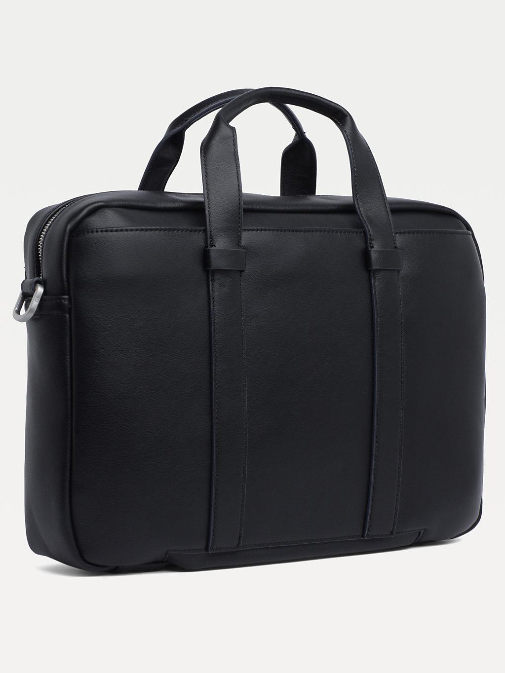Tommy Hilfiger - TH City Computer Bag - 2