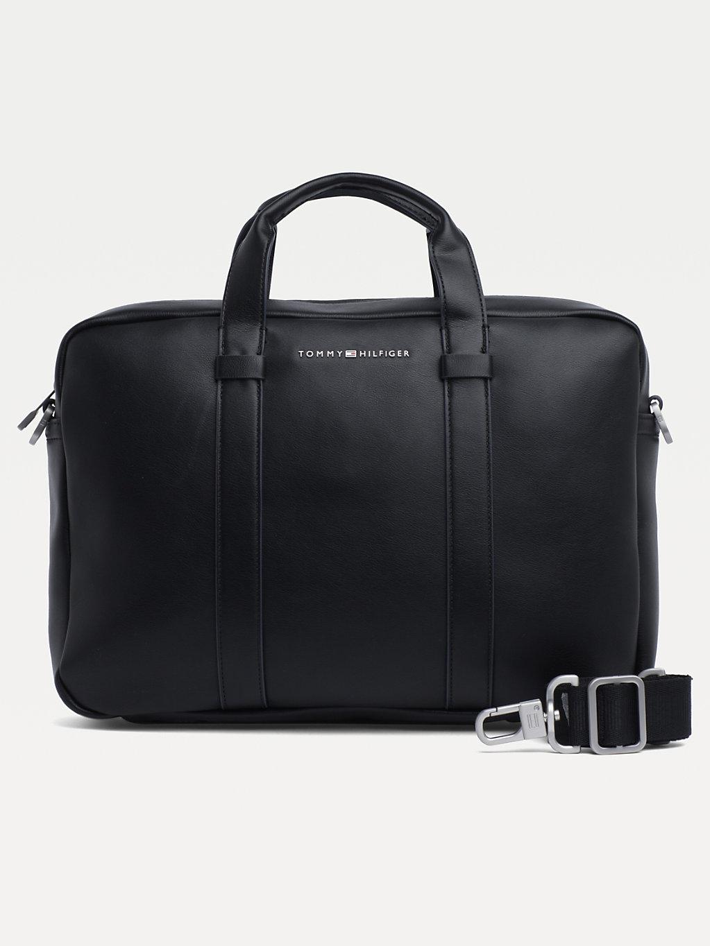 Tommy Hilfiger - TH City Computer Bag - 1