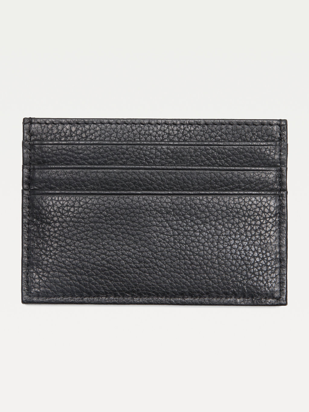 Tommy Hilfiger - TH Core Leather Card Holder - 2