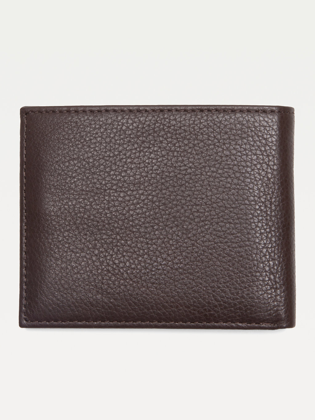 Tommy Hilfiger - TH Core Small Leather Wallet - 2