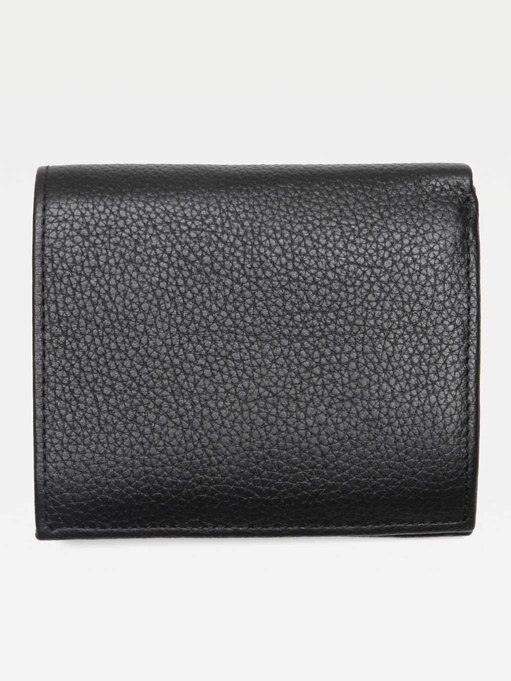 Tommy Hilfiger - TH Core Leather Trifold Wallet - 2