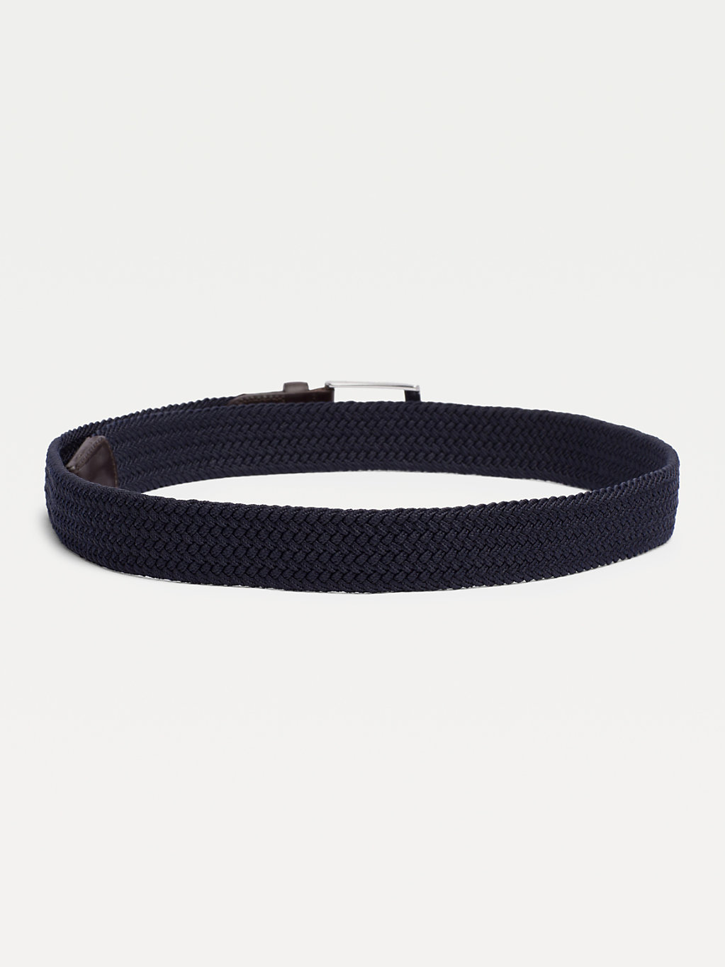 Tommy Hilfiger - Cinturón trenzado - 2