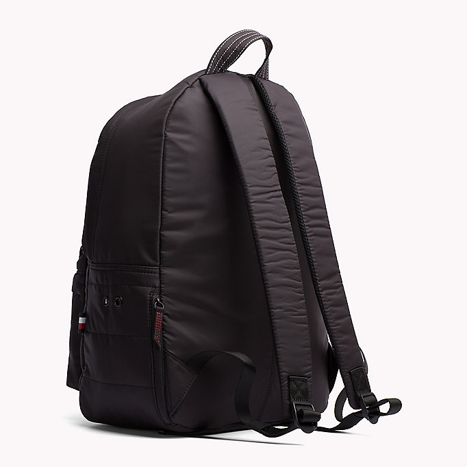 TOMMY HILFIGER Backpack - TOMMY NAVY - TOMMY HILFIGER Bags & Accessories - detail image 1
