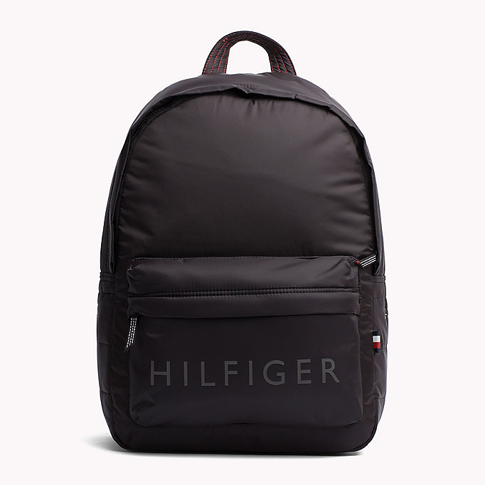 TOMMY HILFIGER Backpack - TOMMY NAVY - TOMMY HILFIGER Bags & Accessories - main image
