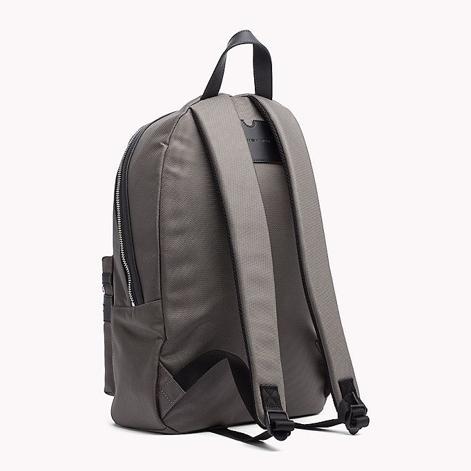 TOMMY HILFIGER Lightweight Laptop Backpack - TOMMY NAVY - TOMMY HILFIGER Bags & Accessories - detail image 1