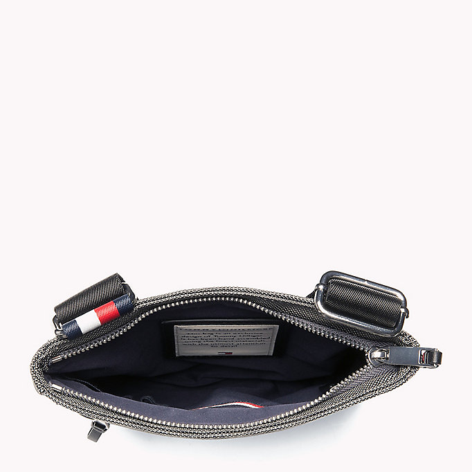 TOMMY HILFIGER Lightweight Cross Body Bag - TOMMY NAVY - TOMMY HILFIGER Bags & Accessories - detail image 2