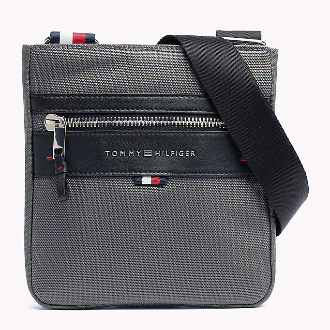 TOMMY HILFIGER Lightweight Cross Body Bag - TOMMY NAVY - TOMMY HILFIGER Bags & Accessories - main image