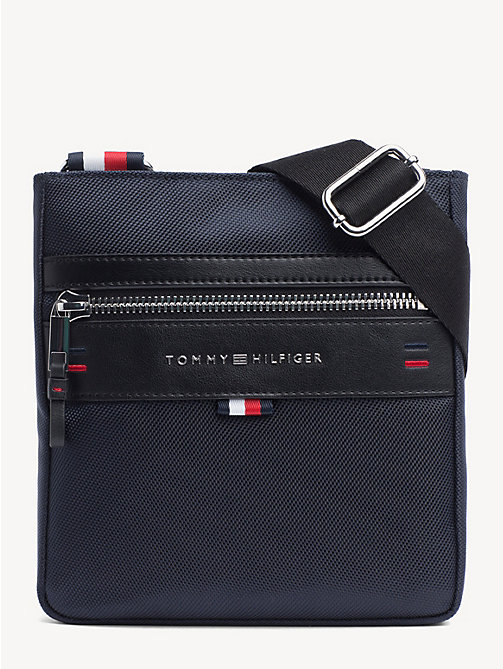 TOMMY HILFIGER Lightweight Cross Body Bag - TOMMY NAVY - TOMMY HILFIGER Crossbody Bags - main image