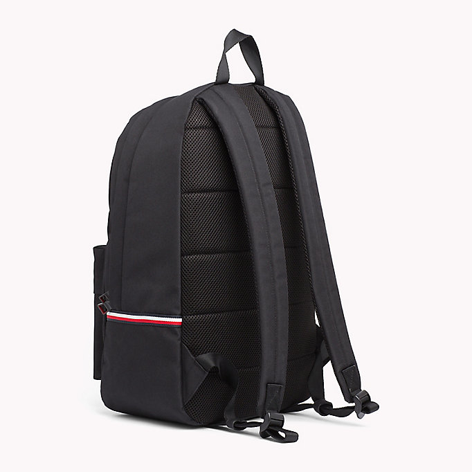 TOMMY HILFIGER Tommy Backpack - TOMMY NAVY - TOMMY HILFIGER Bags & Accessories - detail image 1