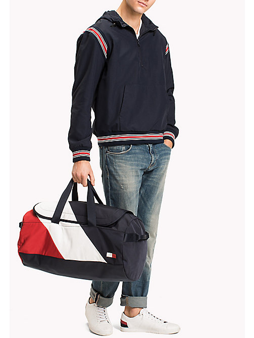 TOMMY HILFIGER Speed Duffle Bag - CORPORATE - TOMMY HILFIGER Bags & Accessories - detail image 1