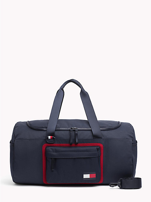 TOMMY HILFIGER Tommy Hilfiger Duffle Bag - CORPORATE - TOMMY HILFIGER Bags & Accessories - main image