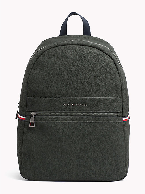 TOMMY HILFIGER Essential Minimalist Backpack - ROSIN - TOMMY HILFIGER Bags & Accessories - main image