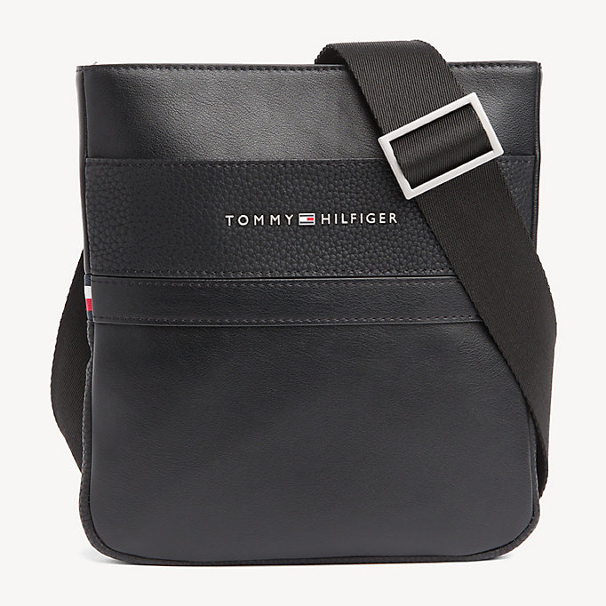 TH Business Crossover Bag. TOMMY HILFIGER 5f42f45d23