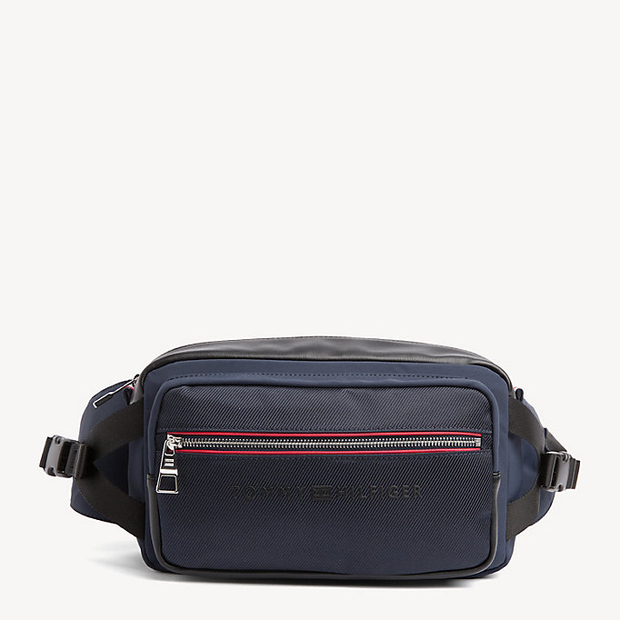 58101804bb7 Urban Crossbody Bag