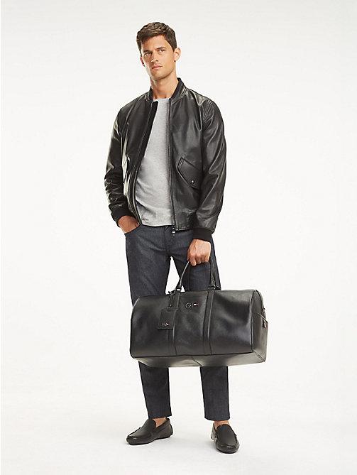 913d50f4f59 Men s Backpacks