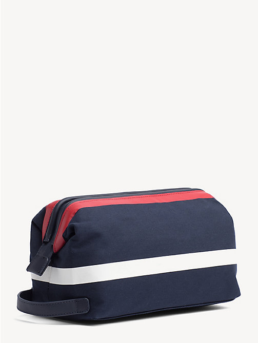 Men S Bags Leather Work Bags Tommy Hilfiger Uk