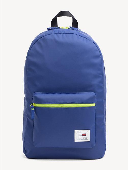 463aa082fe4 Men's Backpacks | Tommy Hilfiger® SE