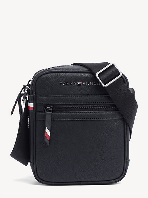 783480d512 TOMMY HILFIGEREssential Mini Crossover Bag