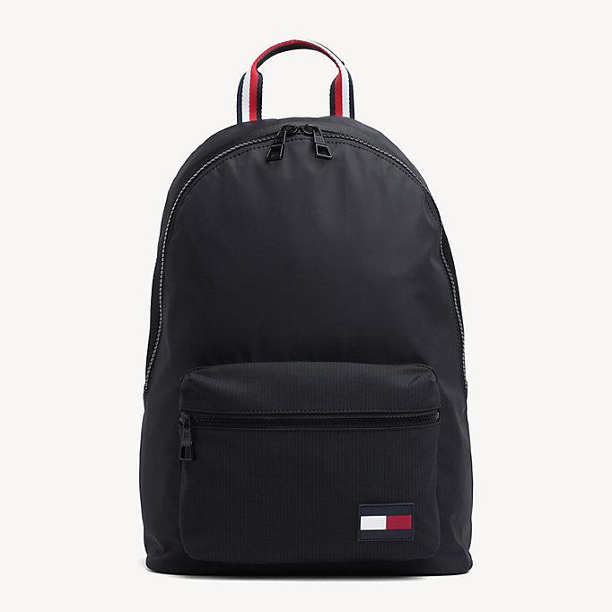 113de17e Signature Tape Backpack | Tommy Hilfiger