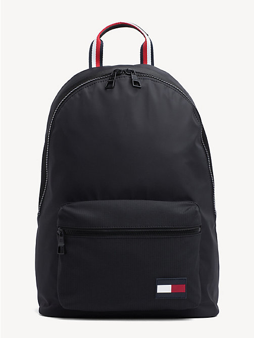 91122dcfb28 Men s Bags   Leather   Work Bags   Tommy Hilfiger® UK