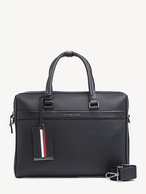 3721c73cc Men's Backpacks | Leather & Laptop Backpacks | Tommy Hilfiger® UK