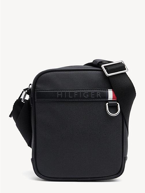 f069e91df7 Sacs & Accessoires Homme | Tommy Hilfiger® LU