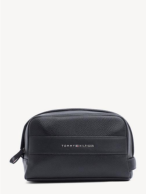 3721c73cc Men's Backpacks   Leather & Laptop Backpacks   Tommy Hilfiger® UK