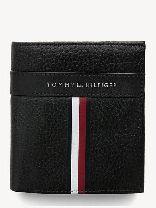 8451746795c Men's Wallets, Keyrings & Card Holders | Tommy Hilfiger® UK