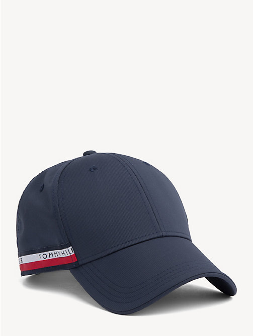 8d88e0c27c Men's Hats, Gloves & Scarves | Accessories | Tommy Hilfiger® UK