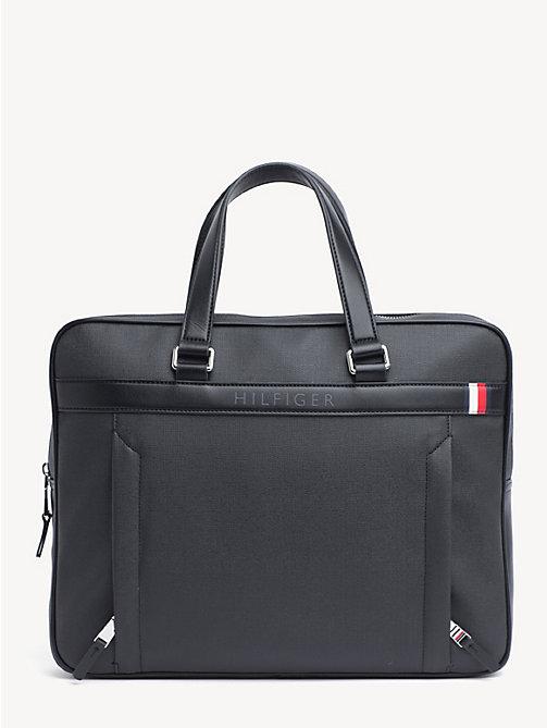 0dfe4c5662 Men's Backpacks   Leather & Laptop Backpacks   Tommy Hilfiger® UK