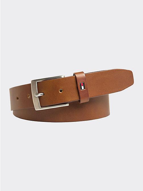 9563ca3df29c Men s Belts