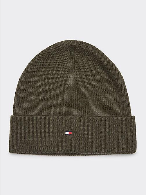 Hedendaags Herenmutsen | Petten & flat caps | Tommy Hilfiger® NL OV-26
