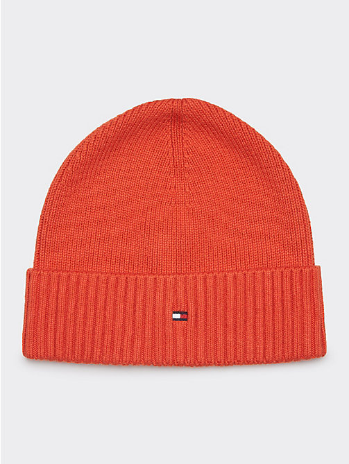Verrassend Herenmutsen | Petten & flat caps | Tommy Hilfiger® NL LI-95