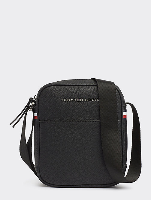 f1275284 Men's Accessories & Bags | Tommy Hilfiger® HR