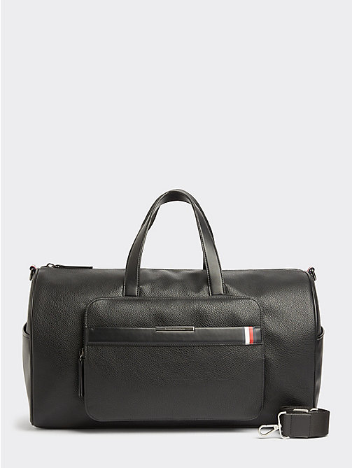 Men's Bags | Leather & Work Bags for Men | Tommy Hilfiger® UK