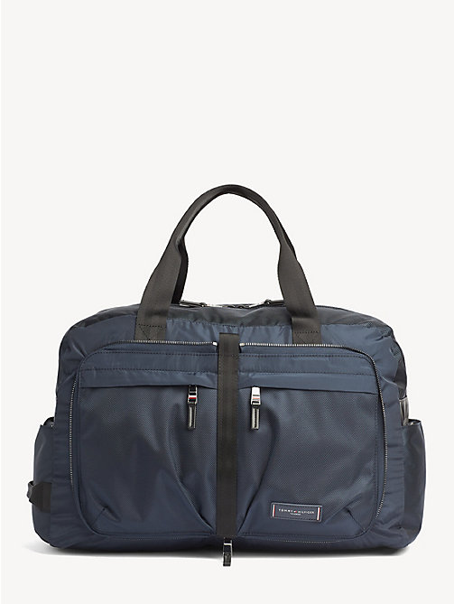 3b15566ddf Sustainable style for men | Tommy Hilfiger FI