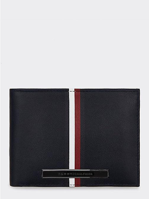 5e8d901977 Men's Wallets, Keyrings & Card Holders | Tommy Hilfiger® UK