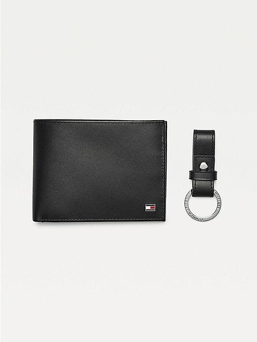Herren Portemonnaies & Geldbörsen | Tommy Hilfiger® DE