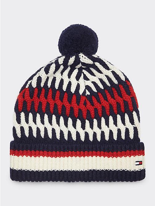 f512fa08b Men's Hats   Caps & Beanies   Tommy Hilfiger® PT