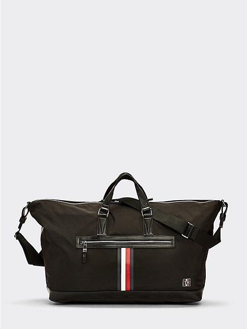 Herren Weekender Taschen | Duffle Bags | Tommy Hilfiger® DE