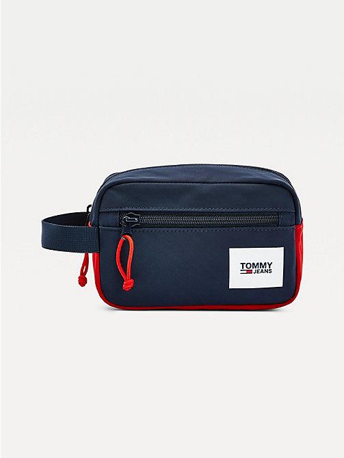 Men S Bags Leather Work Bags For Men Tommy Hilfiger Dk