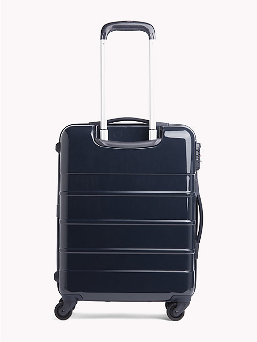 TOMMY HILFIGER Classic Hard Suitcase - CORPORATE CB - TOMMY HILFIGER Suitcases - detail image 1