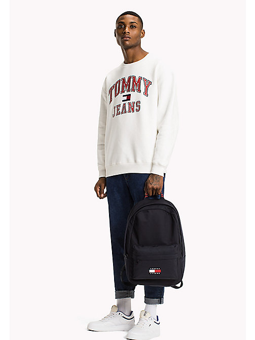 TOMMY JEANS Tommy Jeans Rucksack - TOMMY NAVY - TOMMY JEANS Taschen - main image 1