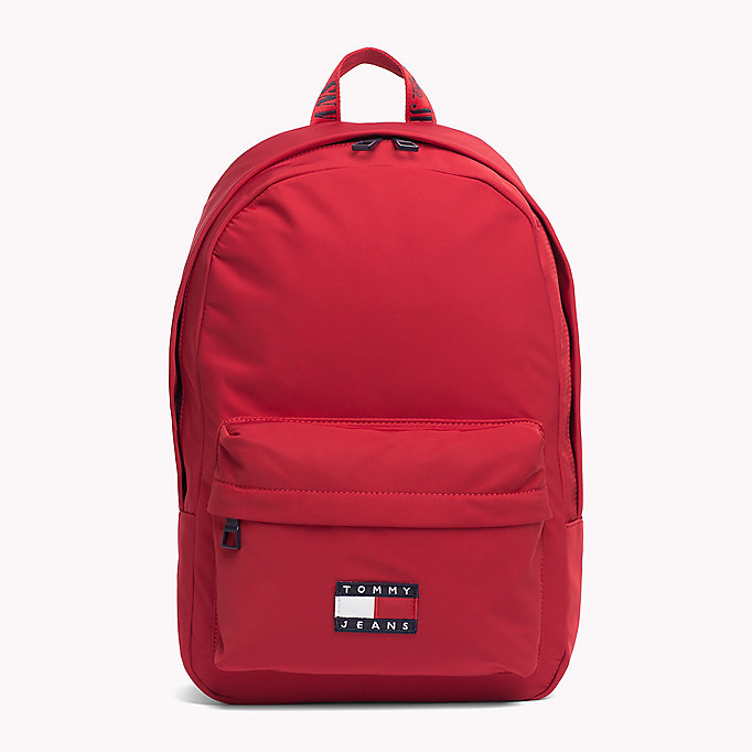 TOMMY JEANS Tommy Jeans Backpack - TOMMY NAVY - TOMMY JEANS Women - main image