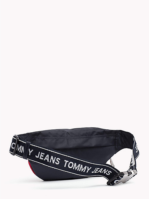 TOMMY JEANS Tommy Jeans Logo Bumbag - CORPORATE CB - TOMMY JEANS Festival Season - detail image 1